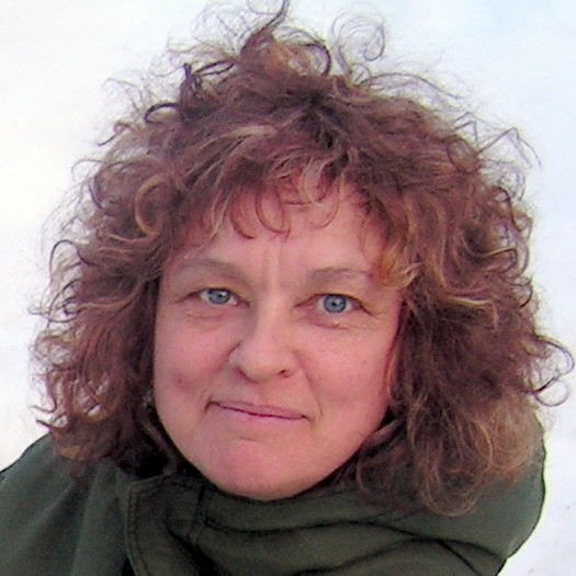 Monique Massé